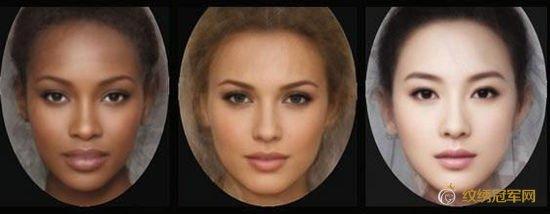 亚洲欧美经典有码_欧美人明显五官棱角分明,如果是一对平眉放在她们脸上那会很奇怪.
